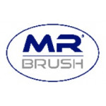 Mr Brush
