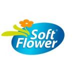 Soft Flower